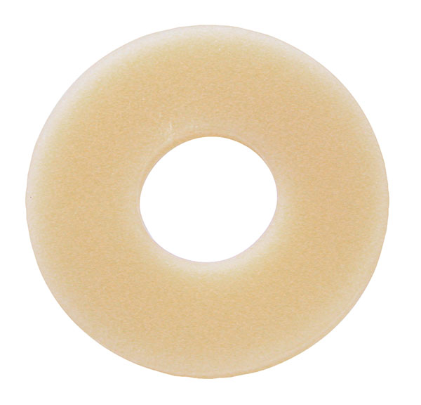 HyperSeal Washers2 RT